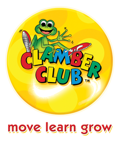Clamber Club Baby and Toddler Classes, Parties and School Programmes