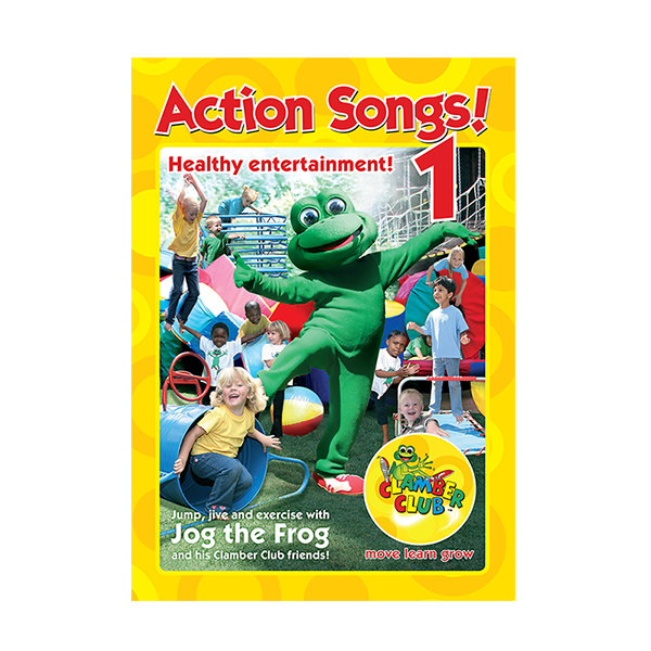 DVD01_action_songs_1 front cover 600 x 600