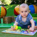 gallery-babies-11