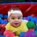 gallery-babies-23