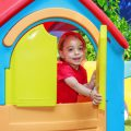 gallery-playschool-10