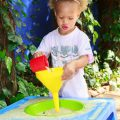 gallery-playschool-14