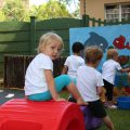 gallery-playschool-21