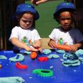 gallery-playschool-25