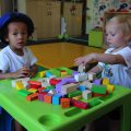 gallery-playschool-28