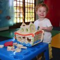 gallery-playschool-29