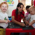 gallery-playschool-30