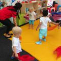 gallery-playschool-34