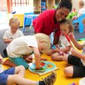 gallery-playschool-35