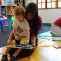 gallery-playschool-36