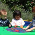 gallery-playschool-38