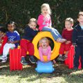 gallery-playschool-43