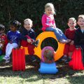 gallery-playschool-44