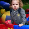 gallery-toddler-14