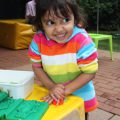 gallery-toddler-35