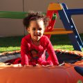 gallery-toddler-39
