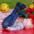 gallery-toddler-41