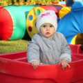 gallery-toddler-42