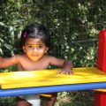 gallery-toddler-43