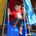 gallery-toddler-59