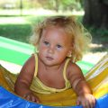 gallery-toddler-63