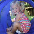 gallery-toddler-64