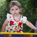 gallery-toddler-66