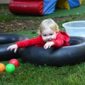 gallery-toddler-77
