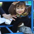 gallery-toddler-78