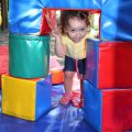 gallery-toddler-79