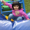 gallery-toddler-81