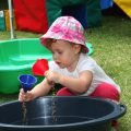 gallery-toddler-87