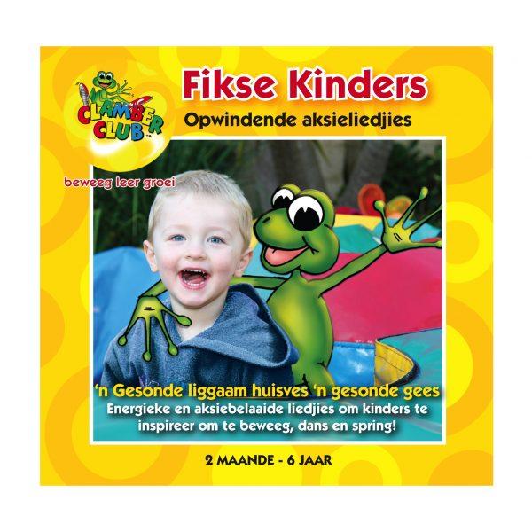fikse-kinders-600-x600