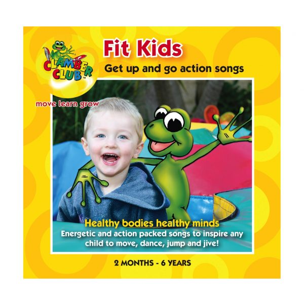 fit-kids-600-x600-pxl