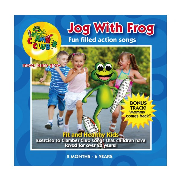 jog-with-frog-600-x600-pxl