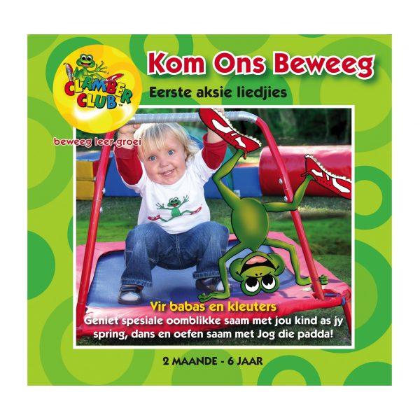 kom-ons-beweeg-600-x600-pxl
