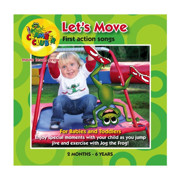 lets-move-600-x600-pxl