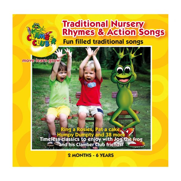 traditional-action-songs-600-x600-pxl