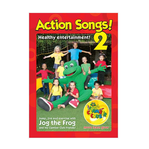 DVD05_action_songs_2-front-cover-600-x-600