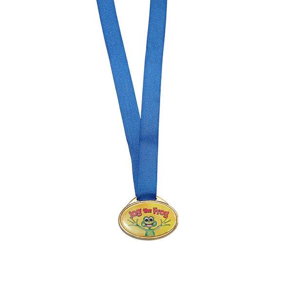 Edited medal 600 x 600