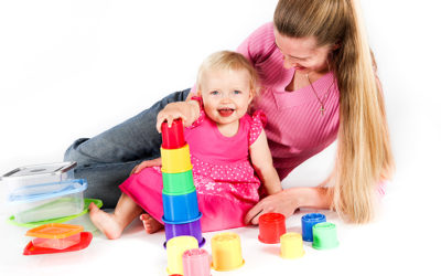 Fine Motor Activities for Toddlers. Need ideas?