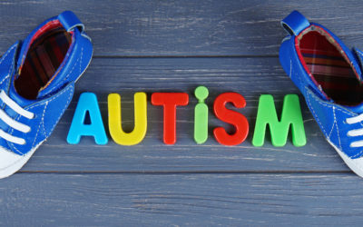 Autism: What is it, what are the signs and who can help?