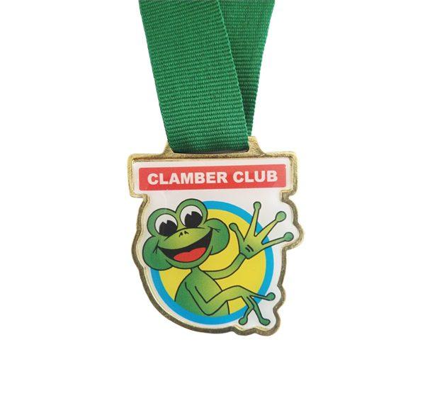 2019 medal 600 x 600