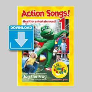 Action-Songs-1-DVD_DOWNLOAD2