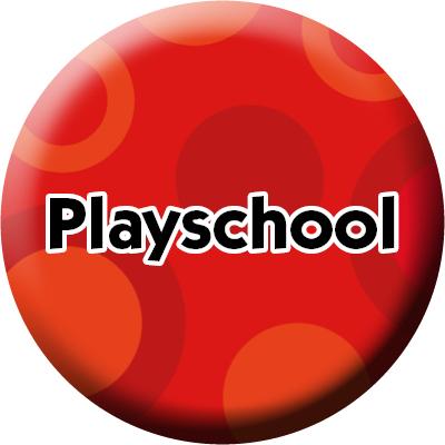 Clamber Club Play School