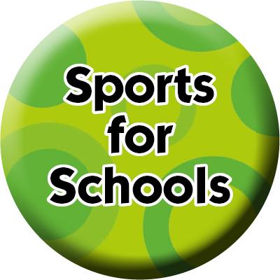Clamber Club Sport for Schools