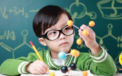 Optimised Learning