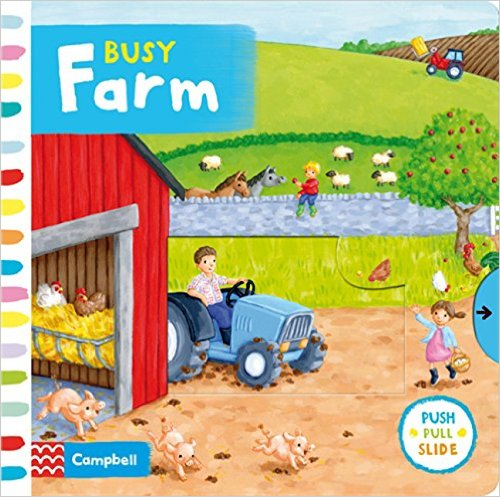 busy-farm-cambell