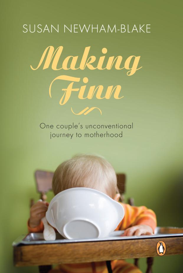 Making Finn