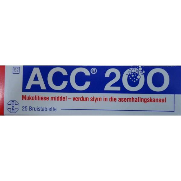 Acc200